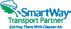 logo-smartway-transport-partner (1)